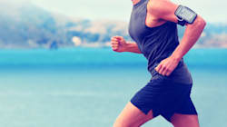 Running Tips For Beginners (Including How To Get
