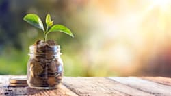 Impact Investing Would Improve Budgets And