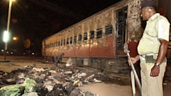 Godhra Train Burning: Ahmedabad Crime Branch Arrests Key Accused Imran
