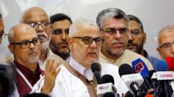 Les islamistes remportent une nouvelle fois les législatives au
