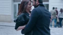 Censor Board Strikes Again, Chops Off Ranbir-Aishwarya's Intimate Scenes From 'Ae Dil Hai