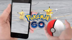 9 Omens That Show Pokemon Go Is Totally Taking Over The