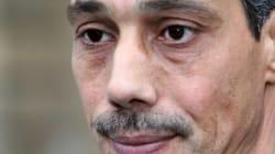 Les résultats des derniers prélèvements ADN relancent l'affaire Omar