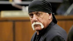 Gawker.com Shuts Down After Being Bankrupted By Hulk Hogan