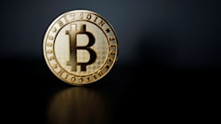 BLOGUE Bitcoin, ransomwares et fluctuations des