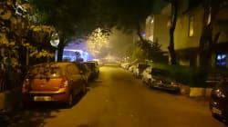 5 Steps That Will Let Delhi Breathe Clean Air