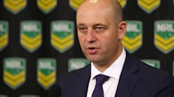 Parramatta Eels Fined $1 Million, Docked 12 Competition