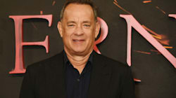 Tom Hanks Explains Why Trump Shouldn't Be President With A Simple