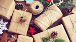 Regali di Natale senza soldi? 10 offerte su Amazon sotto i 10