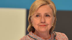 FBI Saves Clinton Campaign From Email