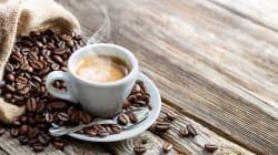 VIDEO Estas son algunas buenas razones para beber café