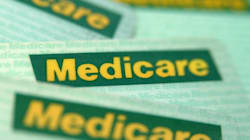 Privacy Commissioner Will Investigate Medicare 30-Year Data