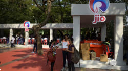 Reliance Jio Opens Up Preview Offer For All The Samsung And LG