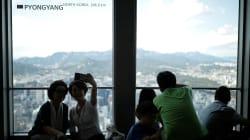 BLOG - 3 précautions à prendre si votre entreprise est implantée en Corée du