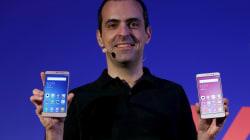 Xiaomi Ships A Record 880,000 Redmi Note 3 Units In