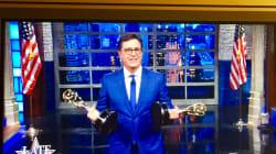Hollywood répond à Trump sur le trucage des élections (et des