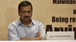 Arvind Kejriwal In Goa: AAP Doesn't Have Money To Fight