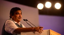 Gadkari Visits Tesla, Offers Land To Set Up Production Hub In