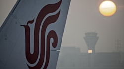While We Condemn The Racist Air China Advisory, Let's Look In The Mirror