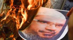 Why Dangerous Ideologues Like Zakir Naik Deserve Our Loudest