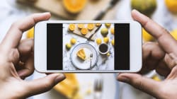 Professional Food Photography Tips To Step Up Your Insta