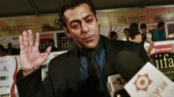 Salman Khan Acquitted In Two Poaching