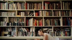 7 Books You Can (And Should) Devour In A