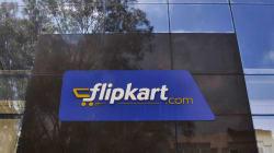 Flipkart's CFO Sanjay Baweja Quits: