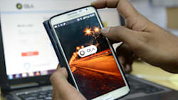 Ola Tries To Woo Apple Users By Tighter Integration With Siri And Apple