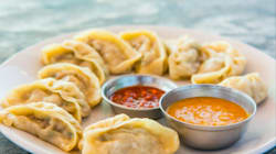 Get Stuffed On Momos At These Awesome Joints In