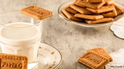 Podcast: The Story Behind India's Ultimate Comfort Food, Parle