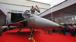 Indian Navy Rejects Indigenously-Built Light Combat