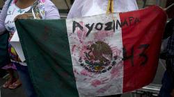 El exjefe policiaco de Iguala va al