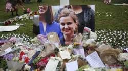 MP Jo Cox's Final Article Published After Her