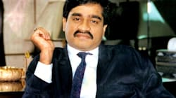 Underworld Don Dawood Ibrahim To Watch His Nephew's Wedding On Skype: