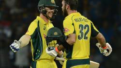 Australia Just Put On The Biggest Show In Twenty20 Cricket