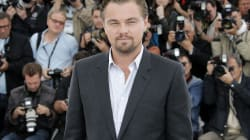 Leonardo DiCaprio Wants To Bring Back Captain