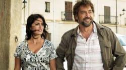 'Campeones', 'Handia' y 'Todos lo saben', precandidatas españolas a los Oscar