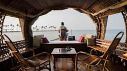 Give Hotels A Skip And Float Your Boat With These 5 Airbnb