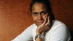 Cathy Freeman Pens Inspirational Letter To Australian