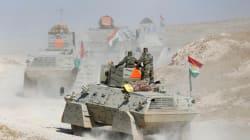 La bataille de Mossoul risque de durer
