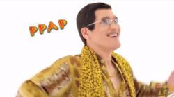 El relevo de 'Gangnam Style' ya está