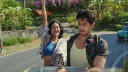 'Baar Baar Dekho' Review: One-Time