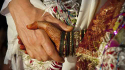 Families Pay Dowry When 'The Girl Is Ugly', Says Shocking Maharashtra Sociology Text
