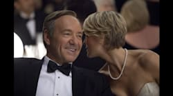 House Of Cards Has Collapsed, And It's Partly Our