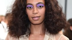 'Do You Belong?' Solange Knowles Pens The Perfect Essay On