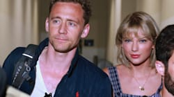 Elaborate Hoax Or Not, HiddleSwift Has Landed In
