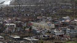 Choléra et risque de famine en Haïti après l'ouragan