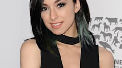 'The Voice US' Star Christina Grimmie Shot Dead, Aged