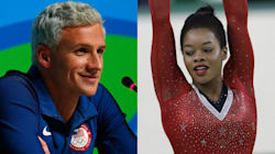 White Male Privilege Is Why We Laugh At Lochte And Vilify